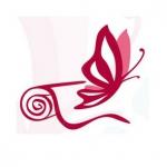 СибТекстиль, интернет-магазин тканей