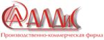 ОАО ПКФ АЛДиС