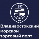 "ПАО ""ВМТП"""