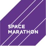 SPACE MARATHON