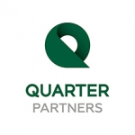 QPartners