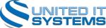 U-systems