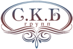 СКБ-ГРУПП