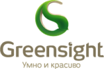 Greensight Studio