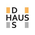 DasHaus