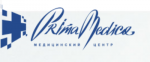 Прима Медика
