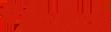 ЧОУ для детей дошкольного и младшего школьного возраста начальная школа – детский сад «Еврогимназия»