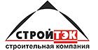 ЗАО Строительная компания «Стройтэк»