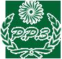 PP3-MM8