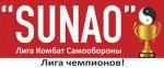 Спортивный Клуб SUNAO