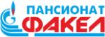 """ООО """"Газпром трансгаз Ставрополь"""""""