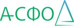 """ООО """"АЛЬЯНСФАРМА"""""""