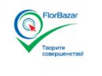 http://florbazar.com.ua/