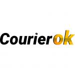 CourierOK