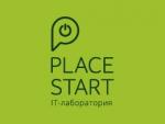 Place-Start