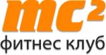 Клуб MC2