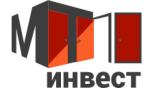 МТ10-Инвест