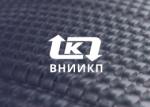 Сайт ВНИИКП