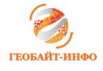 Геобайт Инфо