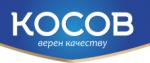 Маслозавод «Косов»