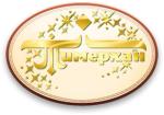 Ресторан - Тимерхан
