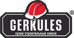 Геркулес-Сибирь, ООО