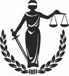 Мировые суды