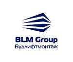 BLM Group - продажа и монтаж лифтов