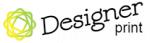 Принт Дизайн
