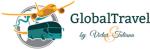 Турагентство Электросталь Global travel