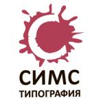 "ООО ""СИМС"""