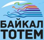 Байкал-Тотем