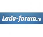 Лада-форум