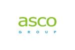 ASCO Group AG