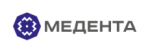 ООО Медента