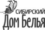 Сибирский дом белья