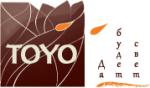 Электостанции TOYO