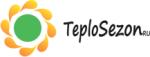 Теплосезон