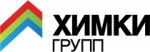 """ООО """"Химки Групп"""""""
