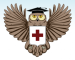 Лига защитников пациентов