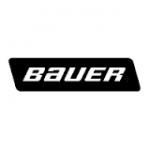 Экипировка Bauer