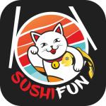 Sushi Fun