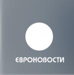 Европейская Вещательная компания ( ЕВК )