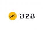 b2b-creative.ru