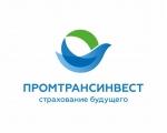 ЗАСО «Промтрансинвест»