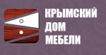 Крымский Дом Мебели