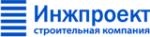ИНЖПРОЕКТ строительная компания