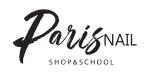 Paris Nail