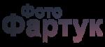 ФотоФартук.ru