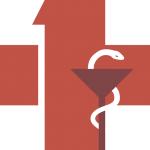Первый Медицинский Портал